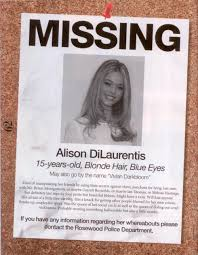 pll missing